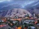 Почему на Америку обрушились ураганы