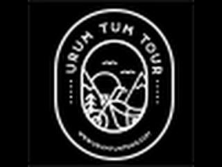 Urumtumtour. Zen and motorcycles in Nepal