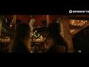 Mike Williams - Sweet and Sour Секси Клип Эротика Девушки Sexy Video Clip Секс Фетиш Видео Музыка HD 1080p