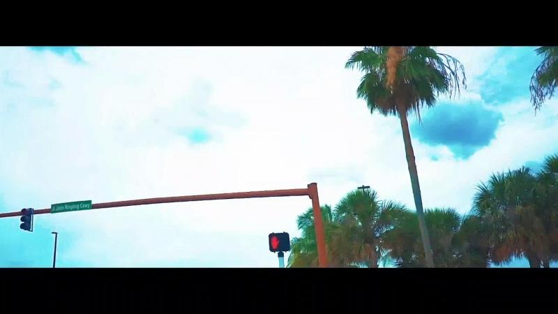 ItaloBrothers - Summer Air (V.Remix)(Por VDJ Harry)