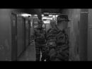 Тюрьма - Андрей Шишкин Студия Шура клипы шансон