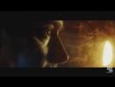 «ОДЕРЖИМОСТЬ» с Джудом Лоу — прямая трансляция в кинотеатрах 11 мая 2017
