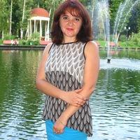 Ольга Чеховская