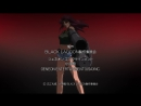 AnimeOpend Black Lagoon 1 ED Ending / Пираты «Чёрной лагуны» 1 Эндинг 1080p HD