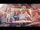 Счастливы вместе Слайд-шоу. Виктор Логинов - Кто тебе сказал Cover Дмитрий Маликов. Наталья Бочкарева, Дарья Сагалова