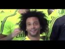 Смешные моменты с Криштиано Роналдо ● Cristiano Ronaldo Fight vs Coentrao Other Funny Moments ●