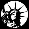 Нью-Йоркский Институт Фотографии (NYIP)