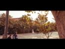 Осень в Афинах. Очень красивое видео.