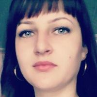 Светлана Юрик-Грешинец