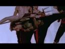 Самая красивая игра на скрипке♥ Lindsey Stirling