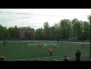 170506_4round_Smena2-Krasnogvardeets_friendly_1half