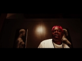 E-40 and Too Short ft. Tyga - Slide Through - 1080HD -  VKlipe.com