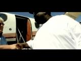 8Ball MJG - Classic Pimpin Music Video