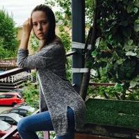 Наталья Шестопалова
