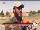 Сирийская армия приближается к окружению террористов Daesh в Дейр эз-Зоре