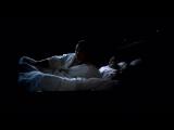 Сцена после титров «Пираты Карибского моря 5: Мертвецы не рассказывают сказки»