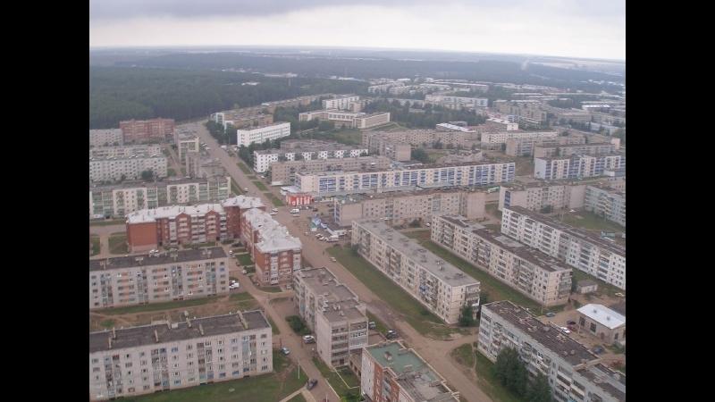 социология города. пространство. велосипед.