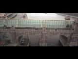 Гоша Куценко - Любовь такая - 1080HD -  VKlipe.com