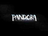 Avatar Flight of Passage _ Pandora - The World of Avatar