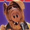 Альф. Alf. Все серии, цитаты.