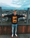 Вадим Олейник фото #37
