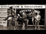 UB40 - Food For Thought (Peel Session).mp4