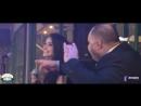 Anush Petrosyan Kenacet Tuynov LIVE IN LEBANON 3182017