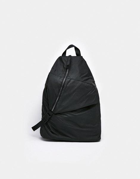 Асимметричный рюкзак