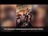 Владимир Жириновский: «Ну не хотят русские в Татарии учить татарский язык! Зачем навязывать-то?»
