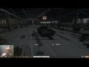 Кровавые и жестокие игры World of Tanks Мертвецы не рассказывают сказки.