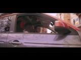 Felix Jaehn - Aint Nobody (Loves Me Better) ft. Jasmine Thompson