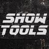 Show Tools | Аренда Рязань Звук Свет Проектор