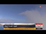 Диверсантам не скрыться: на Камчатке идут корабельные «бои»