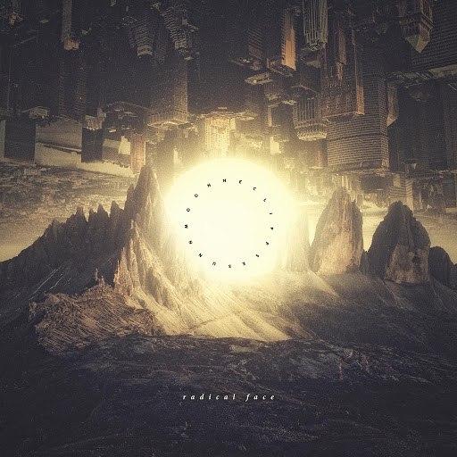 Radical Face альбом SunnMoonnEclippse