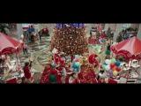 Дед Мороз. Битва Магов.2016.