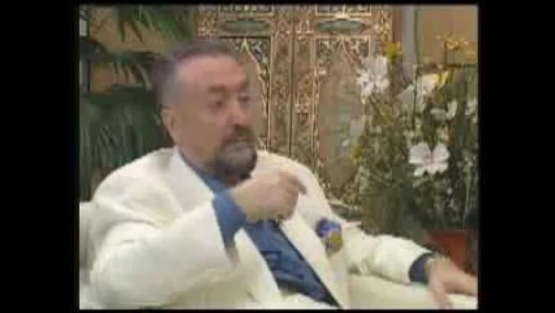 Said Nursi Hazretleri Seyyid olmadığını, ahir zamanda gelecek olan Mehdi a s'nin Seyyid olacağını bi