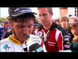 TouristTrophy - Guy Martin returns Isle of Man TT 2017 - Honda Years