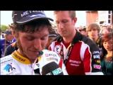 TouristTrophy - Guy Martin returns Isle of Man TT 2017 - Honda Years
