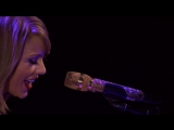 Taylor Swift - Wildest Dreams / Enchanted (Live on The 1989 World Tour 2015)