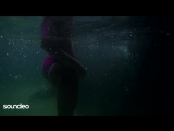 Deep Sound Effect ft. Camilla Voice - Searching (Geonis  Mier Remix) Video Edi
