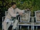 Вкушаем плоды райских кущ Ovoce stromu rajskych jime, 1969 480 Мы едим плоды райских деревьев