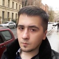 Владислав Чеснов