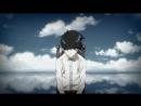 Tokyo Ghoul TV-1 OP (slow version)
