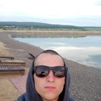 Аватар Никиты Калинина