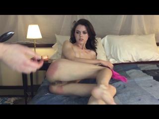 Тренировка секс рабыни фото фото 501-798