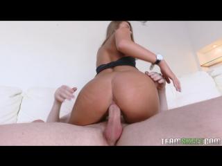 Teen Pies - Jill Kassidy