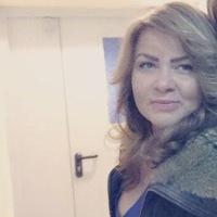Елена Сенникова