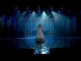 Glee Хор Лузеры 6 сезон.