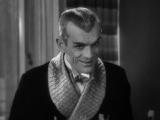 Черный кот (1934 )