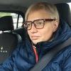 Oksana Chernikova